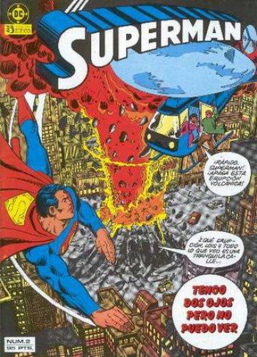 [Zinco] DC Comics - Página 8 02154