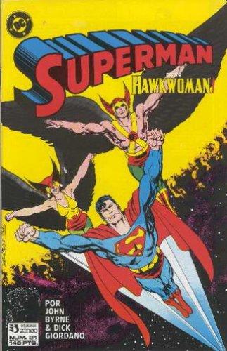 [Zinco] DC Comics - Página 8 02155