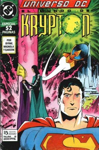 [CATALOGO] Catálogo Zinco / DC Comics - Página 8 02157