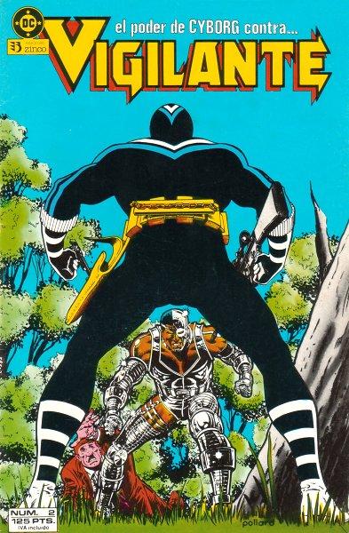 [CATALOGO] Catálogo Zinco / DC Comics - Página 9 02160