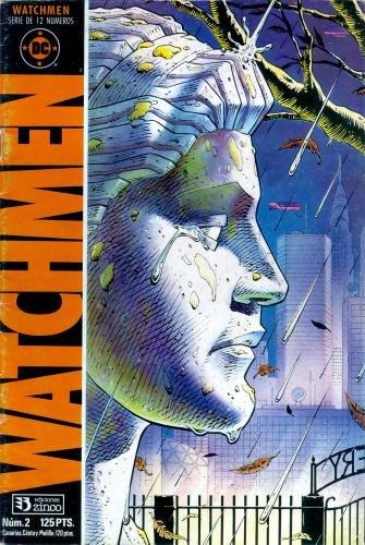 [CATALOGO] Catálogo Zinco / DC Comics - Página 9 02161