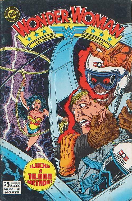 [CATALOGO] Catálogo Zinco / DC Comics - Página 9 02162