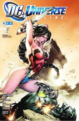 [ECC Sudamerica] DC Comics - Página 2 02206
