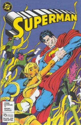 [Zinco] DC Comics - Página 8 02211