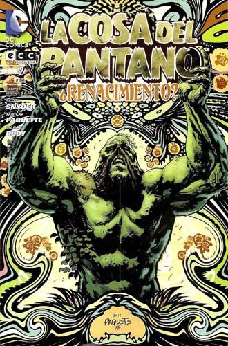 [ECC Sudamerica] DC Comics 02265