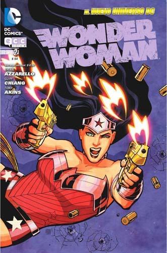[ECC Sudamerica] DC Comics 02273