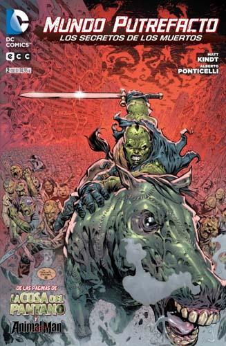 [ECC Sudamerica] DC Comics - Página 2 02275