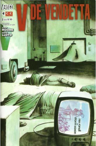 [ECC Sudamerica] DC Comics - Página 2 02276