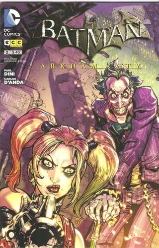 [ECC Sudamerica] DC Comics - Página 2 02277