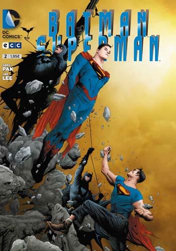 [ECC Sudamerica] DC Comics - Página 3 02279