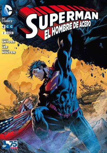 [ECC Sudamerica] DC Comics - Página 3 02281