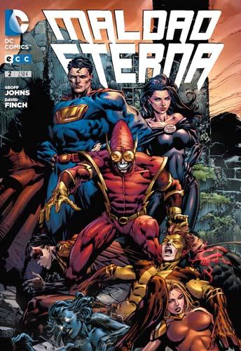 [ECC Sudamerica] DC Comics - Página 3 02282
