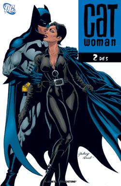 [Planeta DeAgostini] DC Comics - Página 2 02283