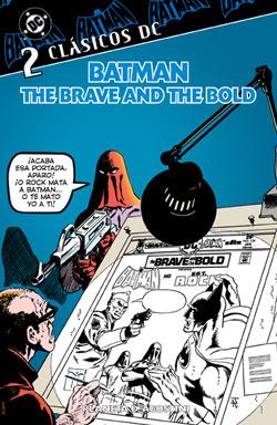 [Planeta DeAgostini] DC Comics - Página 2 02285