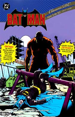 [Planeta DeAgostini] DC Comics - Página 2 02287
