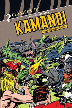 [Planeta DeAgostini] DC Comics - Página 3 02297