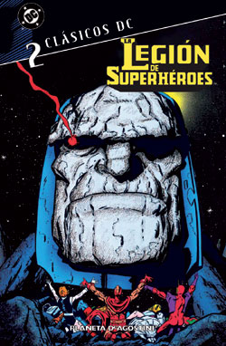 [Planeta DeAgostini] DC Comics - Página 3 02298