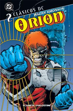 [Planeta DeAgostini] DC Comics - Página 3 02299