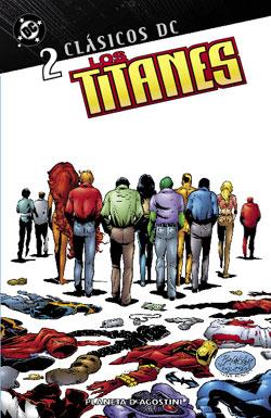[Planeta DeAgostini] DC Comics - Página 3 02301