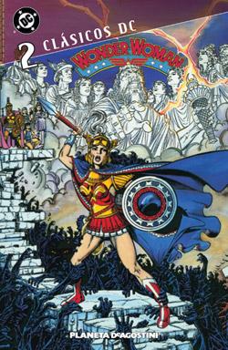 [Planeta DeAgostini] DC Comics - Página 3 02302