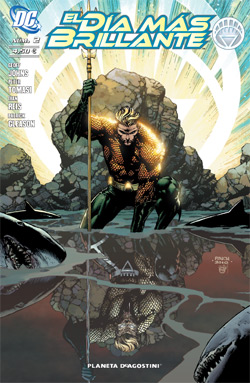 [Planeta DeAgostini] DC Comics - Página 4 02308