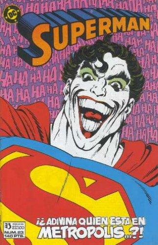 [Zinco] DC Comics - Página 8 02311