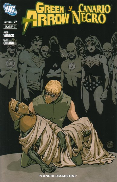 [Planeta DeAgostini] DC Comics - Página 4 02314