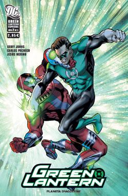 [Planeta DeAgostini] DC Comics - Página 4 02315