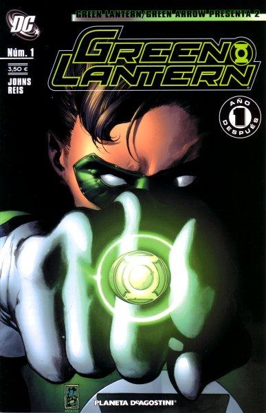 [Planeta DeAgostini] DC Comics - Página 4 02316