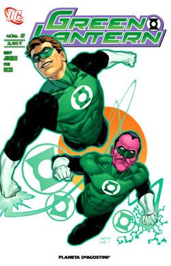 [Planeta DeAgostini] DC Comics - Página 5 02318