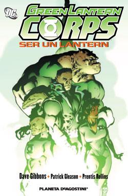 [Planeta DeAgostini] DC Comics - Página 5 02319