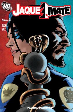[Planeta DeAgostini] DC Comics - Página 5 02322