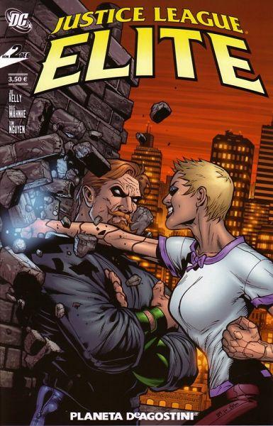 [Planeta DeAgostini] DC Comics - Página 6 02332