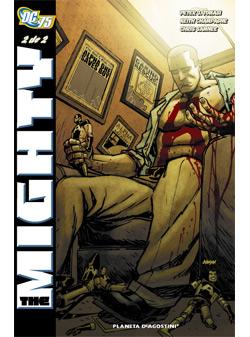 [Planeta DeAgostini] DC Comics - Página 6 02336
