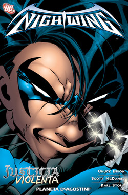 [Planeta DeAgostini] DC Comics - Página 6 02338