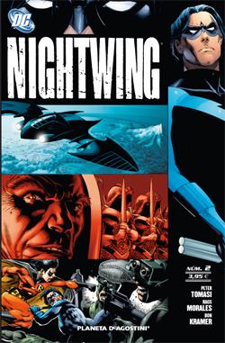 [Planeta DeAgostini] DC Comics - Página 6 02339