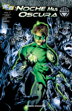 [Planeta DeAgostini] DC Comics - Página 6 02340