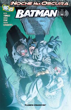 [Planeta DeAgostini] DC Comics - Página 6 02341