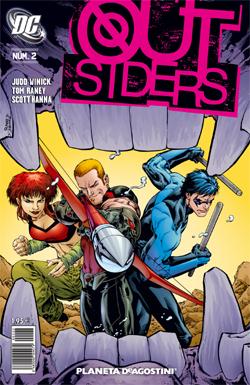 [Planeta DeAgostini] DC Comics - Página 6 02342