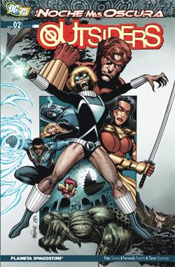[Planeta DeAgostini] DC Comics - Página 6 02343