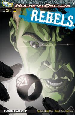 [Planeta DeAgostini] DC Comics - Página 6 02345