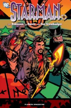 [Planeta DeAgostini] DC Comics - Página 7 02352