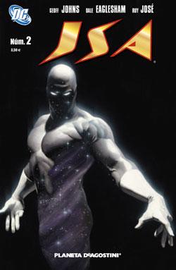 [Planeta DeAgostini] DC Comics - Página 7 02354