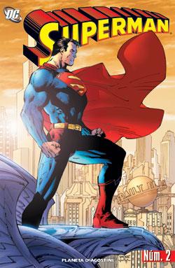 [Planeta DeAgostini] DC Comics - Página 7 02360