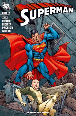 [Planeta DeAgostini] DC Comics - Página 7 02361