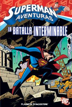 [Planeta DeAgostini] DC Comics - Página 7 02362