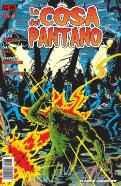 [Planeta DeAgostini] DC Comics - Página 17 02386