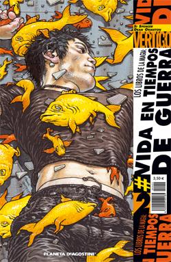 [Planeta DeAgostini] DC Comics - Página 17 02395