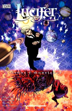 [Planeta DeAgostini] DC Comics - Página 11 02397