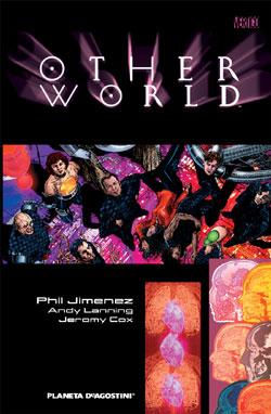 [Planeta DeAgostini] DC Comics - Página 11 02399